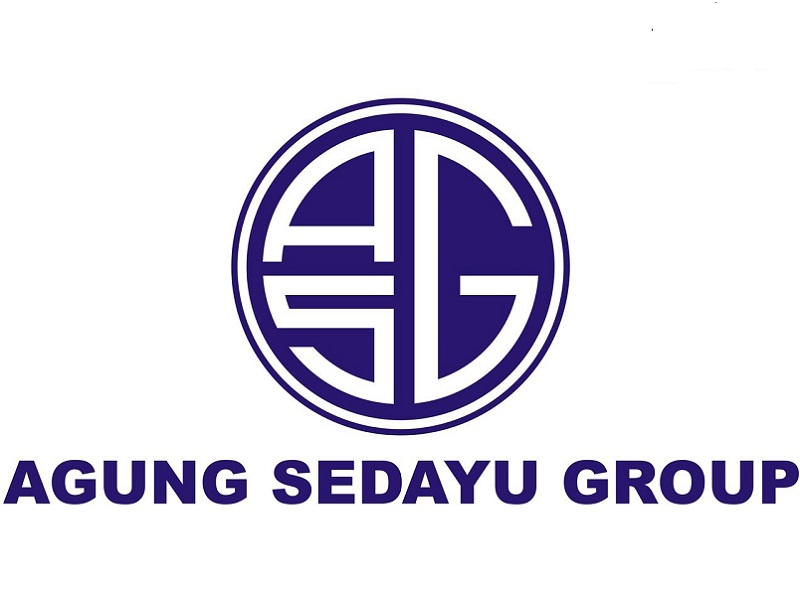 agung sedayu group